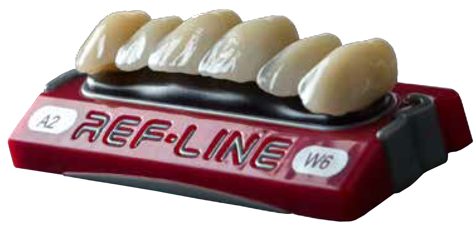 Axsys Dental Solutions - Consumable Products