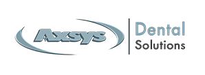 Axsys Dental Solutions