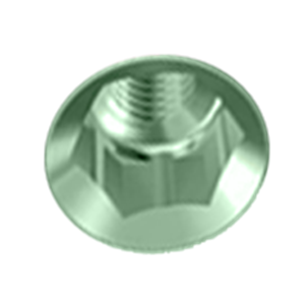 Picture of 3.5mm  R-Series Ti Base