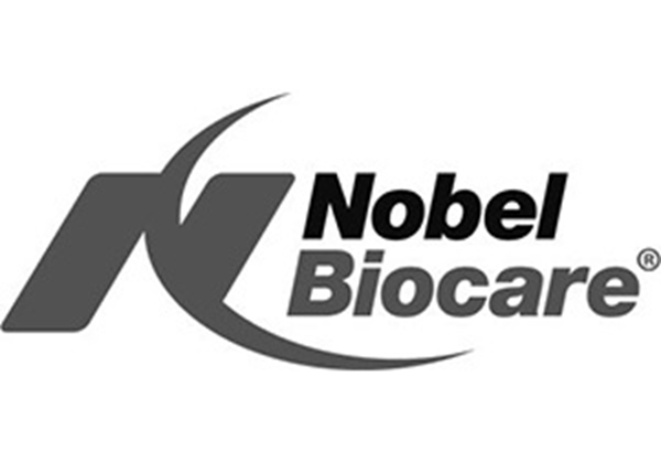 Picture for category Nobel Biocare® Compatible Pre-Milled Titanium Blanks