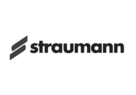 Picture for category Straumann® Compatible Pre-Milled Titanium Blanks