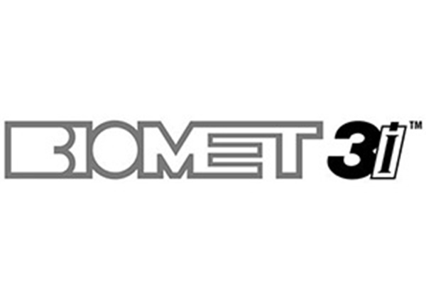 Picture for category Biomet 3i® Compatible Pre-Milled Titanium Blanks