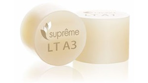 Picture of Suprême.press LT Glass-ceramic Ingots