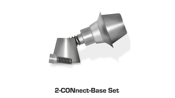 Picture for category Biomet 3i® Compatible 2-CONnect