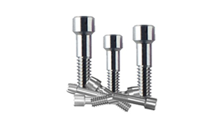 Picture for category Straumann® Compatible Screws