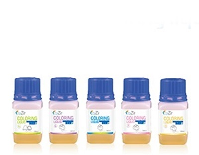 Picture of AxZir ST Special Shading Liquids