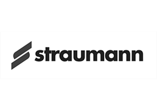 Picture for category Straumann® Compatible Products