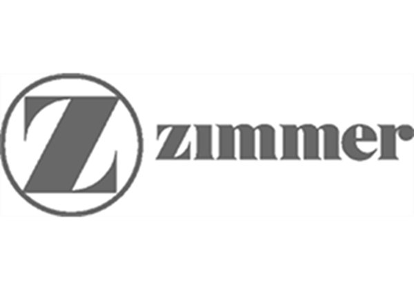 Picture for category Zimmer® Compatible Products