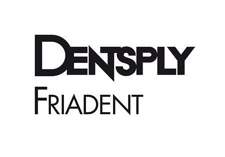 Picture for category Dentsply/Friadent® Compatible