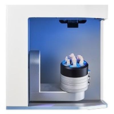 Axsys Dental Solutions Medit T300 Blue Light Scanner