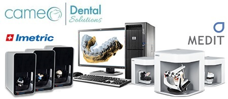 Picture for category Software & Scanners