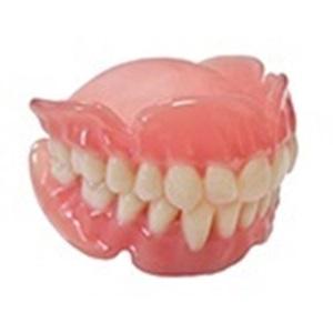 Picture of E-Denture - .5kg
