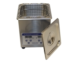 Picture of Phrozen Ultrasonic Cleaner