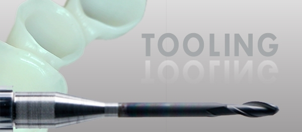 Picture for category Tooling/Burs