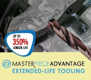 Picture of Masterpiece Advantage Dental Bar-6: 1.5mm Drill