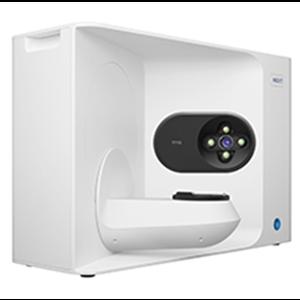 Picture of Medit  T510 - Blue Light Scanner