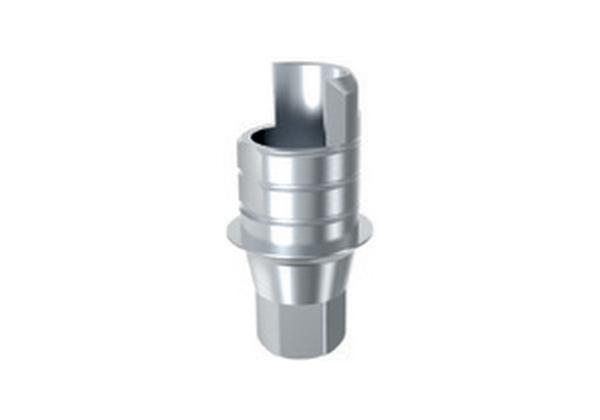 Picture for category HIOSSEN-OSSTEM® GS (TS) Compatible Ti-Base