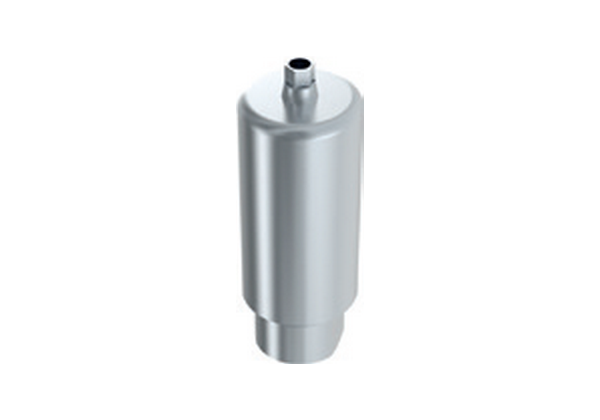 Picture for category HIOSSEN-OSSTEM® GS (TS) Compatible Pre-Milled Blank
