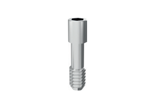 Picture for category ZIMMER® Tapered Screw-Vent® Compatible Screws