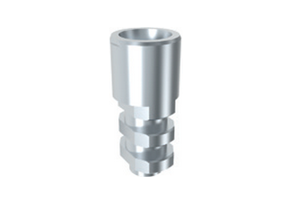 Picture for category ZIMMER® Tapered Screw-Vent® Compatible Analog