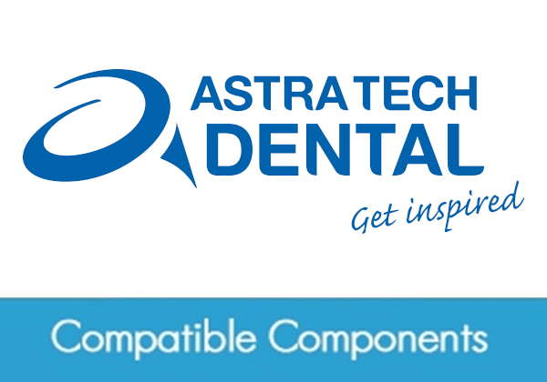 Picture for category Astra Tech™ Compatibile