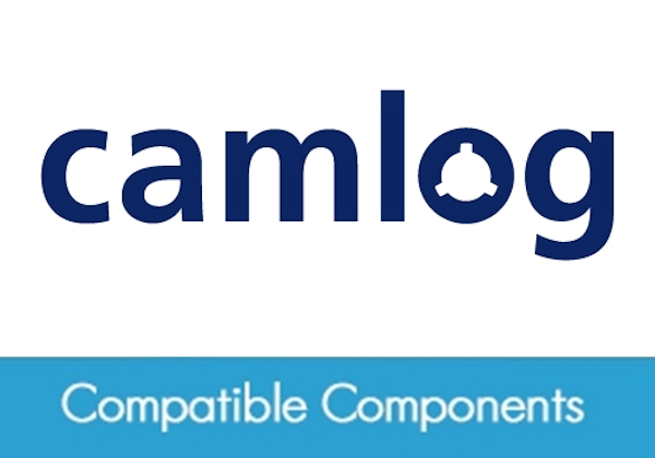 Picture for category Camlog® Implants