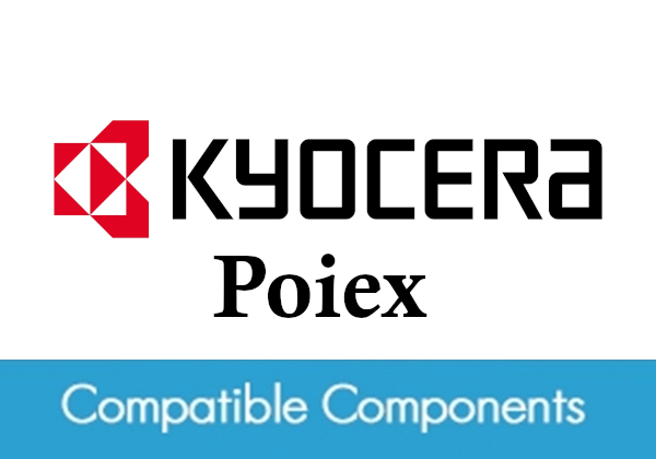 Picture for category KYOCERA Poiex